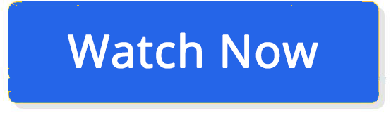 Image result for watch now button